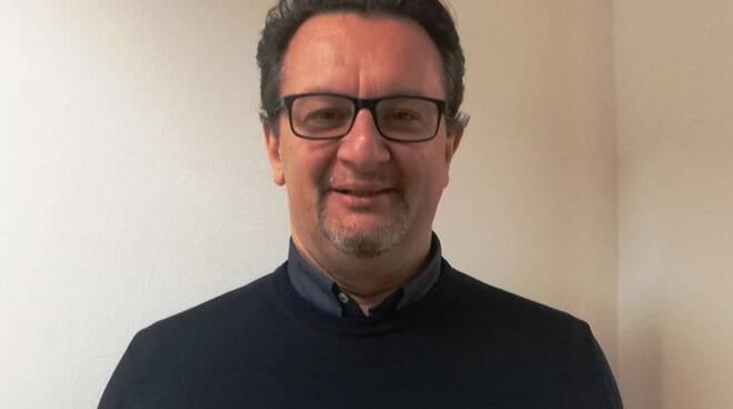 riviera24 - Piero Billò