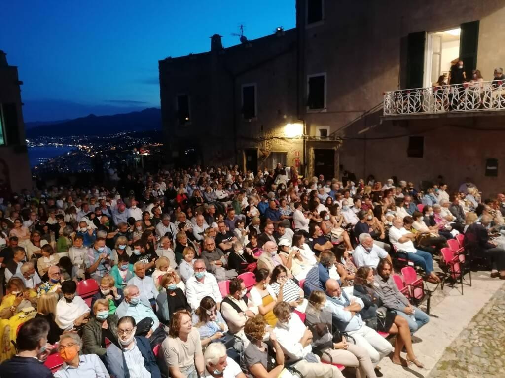 riviera24 - Premio Camera di Commercio Riviere di Liguria