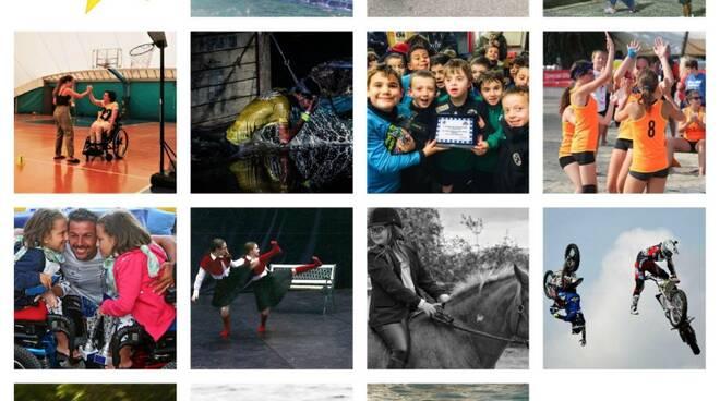riviera24 - Premio fotografico Nicali-Iren 2020