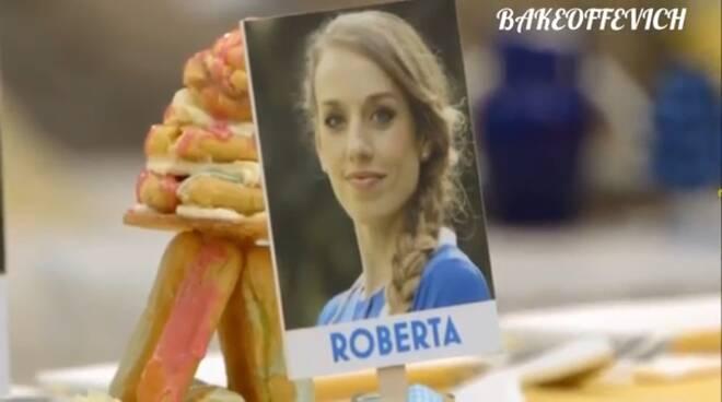 riviera24 - Roberta Marino