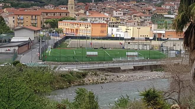 riviera24 - Unione Sportiva Camporosso