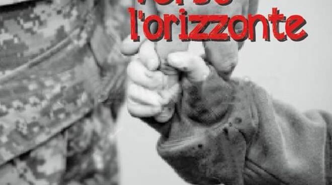 riviera24 - Verso l'Orizzonte
