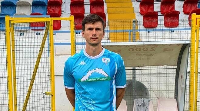 riviera24 - Vladimir Mikhaylovskiy