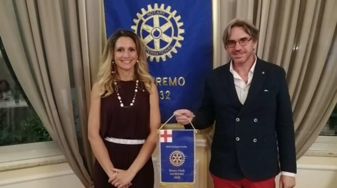 Rotary Club Sanremo