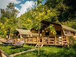 Camping Delle Rose Isolabona