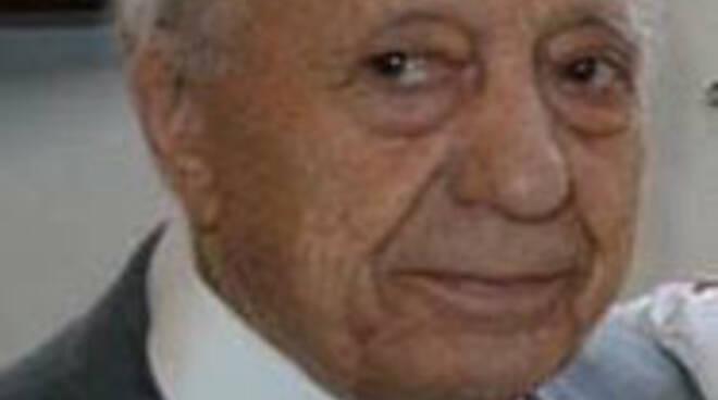 Giovanni Contestabile