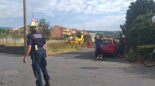incidente diano marina elisoccorso