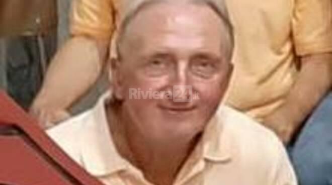 Luigi Ricci
