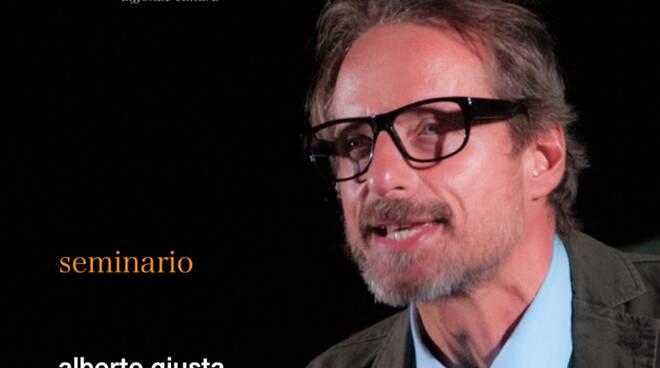 riviera24 - Alberto Giusta