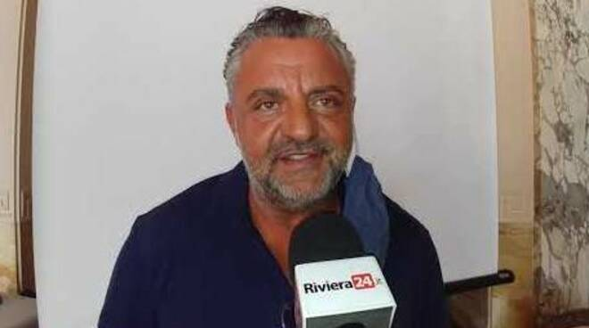 riviera24 - Andrea Di Baldassare