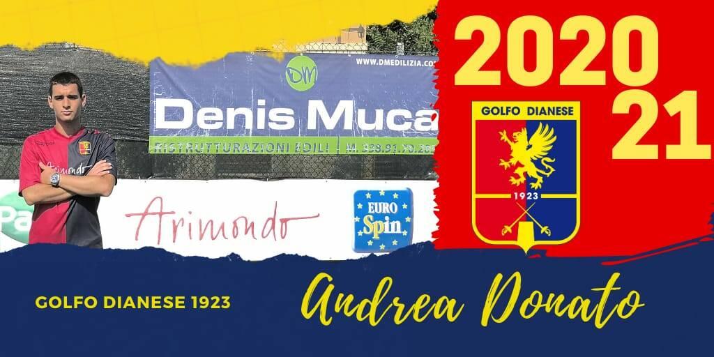 riviera24 - Andrea Donato