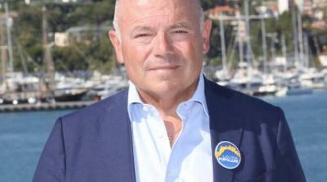 riviera24 - Antonio Bissolotti
