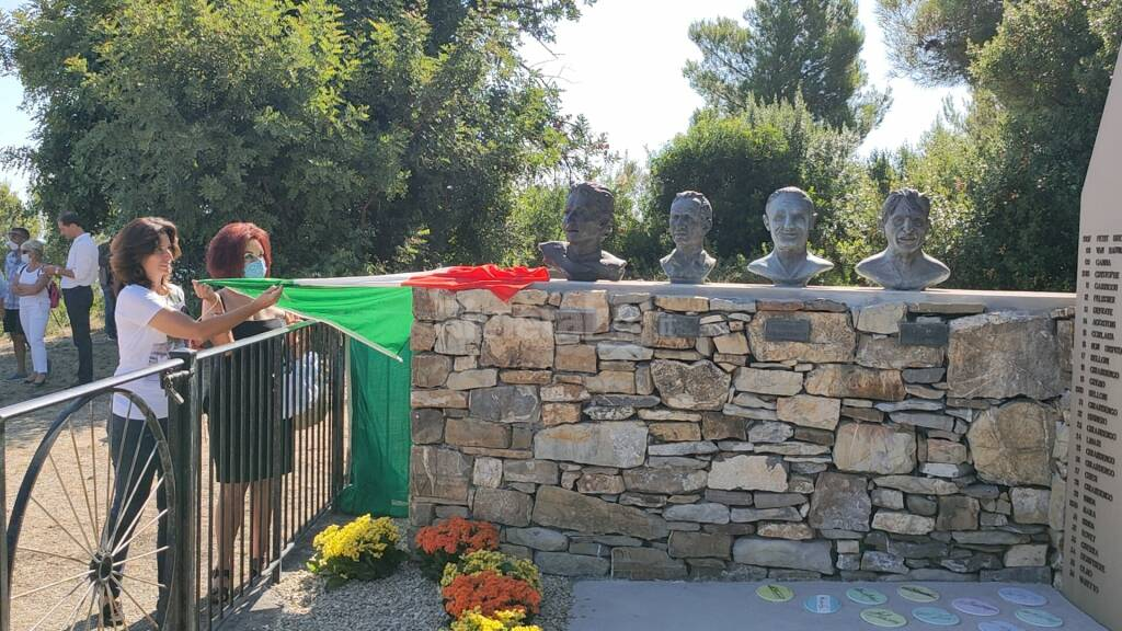 riviera24 - busto felice gimondi