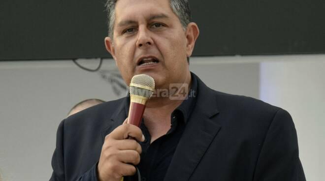 riviera24 - cambiamo con toti presidente