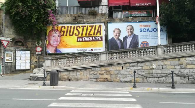 riviera24 - Chico Forti