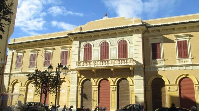 """riviera24 - """"Contratto di quartiere II"""""""
