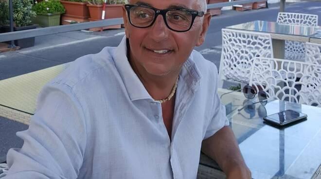 Riviera24- Daniele Ciccione