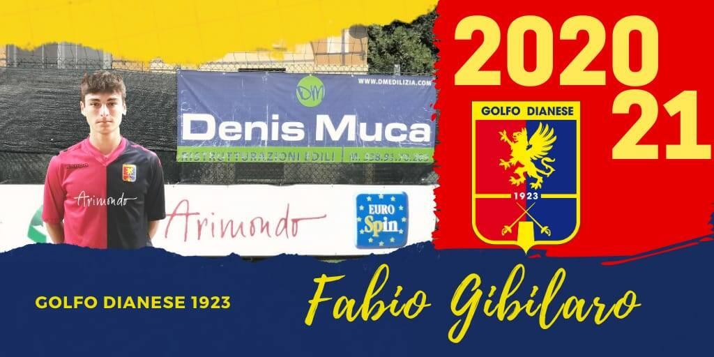 riviera24 - Fabio Gibilaro