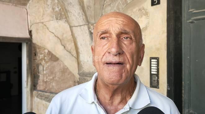 riviera24 - Giacomo Ranieri