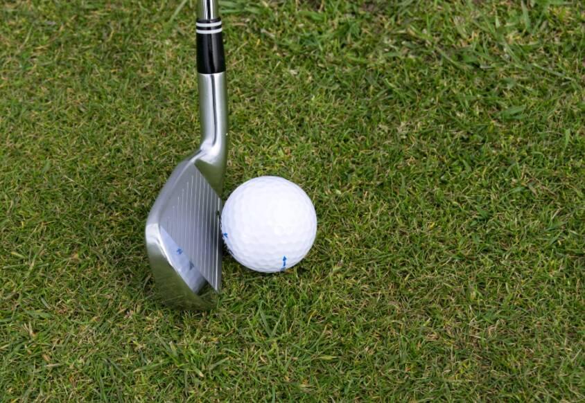 Riviera24- golf