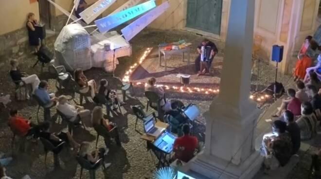riviera24 - Liber Theatrum