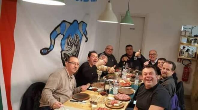 riviera24 - Luigi Baldi