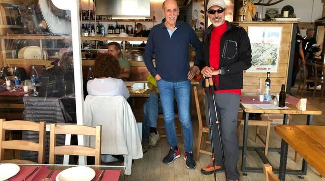 Riviera24- Luigi Sappa