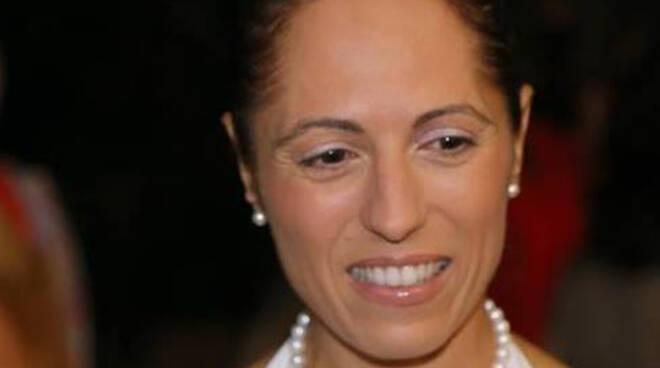 riviera24 - Maria Rebecca Balestra morta