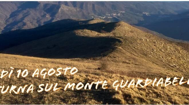 riviera24 - Monte Guardiabella