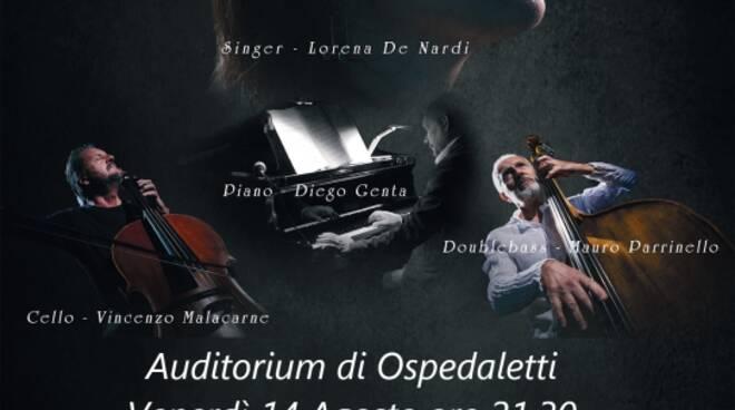 riviera24 - Mystic Now Quartet