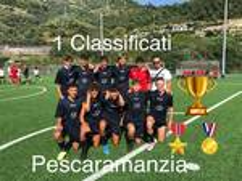 riviera24 -  Pescaramanzia