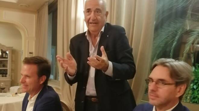 riviera24 - Rotary Club Sanremo