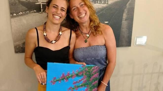 riviera24 - Sarah Melchiorre
