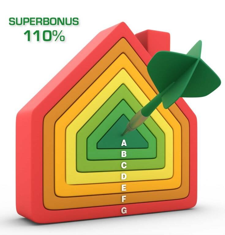 riviera24 - Superbonus 110%