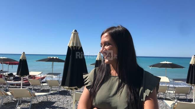 Riviera24- Veronica Russo