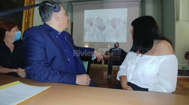 """riviera24 - Video """"Sulla scia della Classicissima"""""""