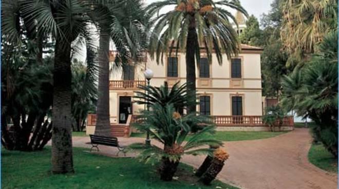 riviera24 - villa boselli