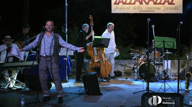 Riviera24- Zazzarazzaz 2020