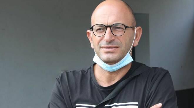 Daniele Scarfò