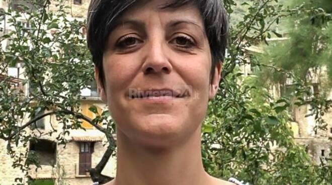 Elena Rondelli
