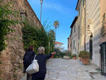 Guida Lonely Planet a Imperia