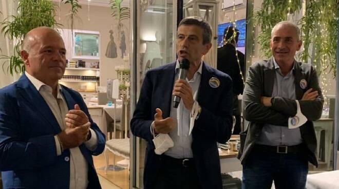 Riviera24- Antonio Bissolotti
