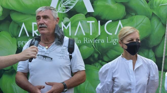 riviera24 -  Aromatica
