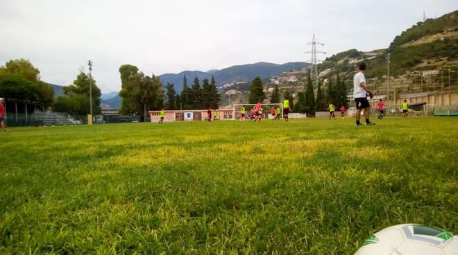 riviera24- ASD Football Club Argentina
