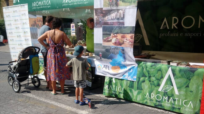riviera24 - Atl del Cuneese
