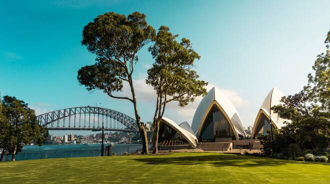 Riviera24- Australia