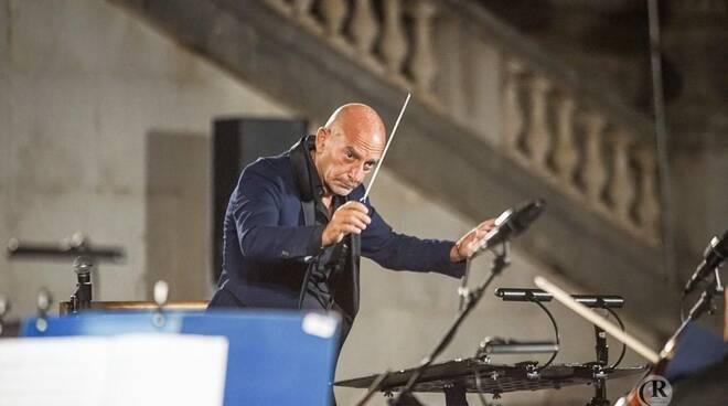 Riviera24- concerto sinfonica