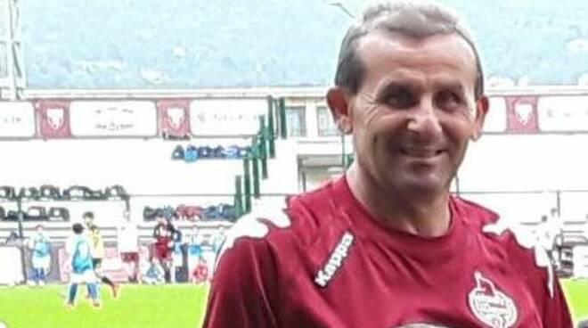 """riviera24 - Domenico """"Mimmo"""" Cammareri"""