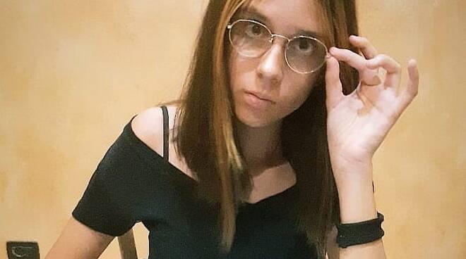 Riviera24- Emma Sorriento