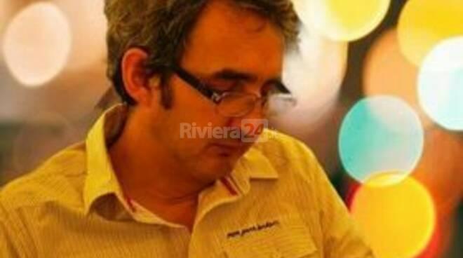 riviera24 - Enrico Ferrero
